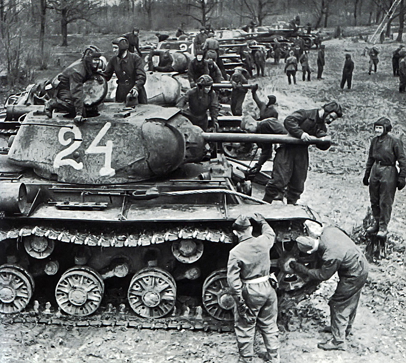 tankistyvov2.jpg