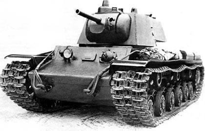 News items танк кв тяжелый тяжелый танк ис 4